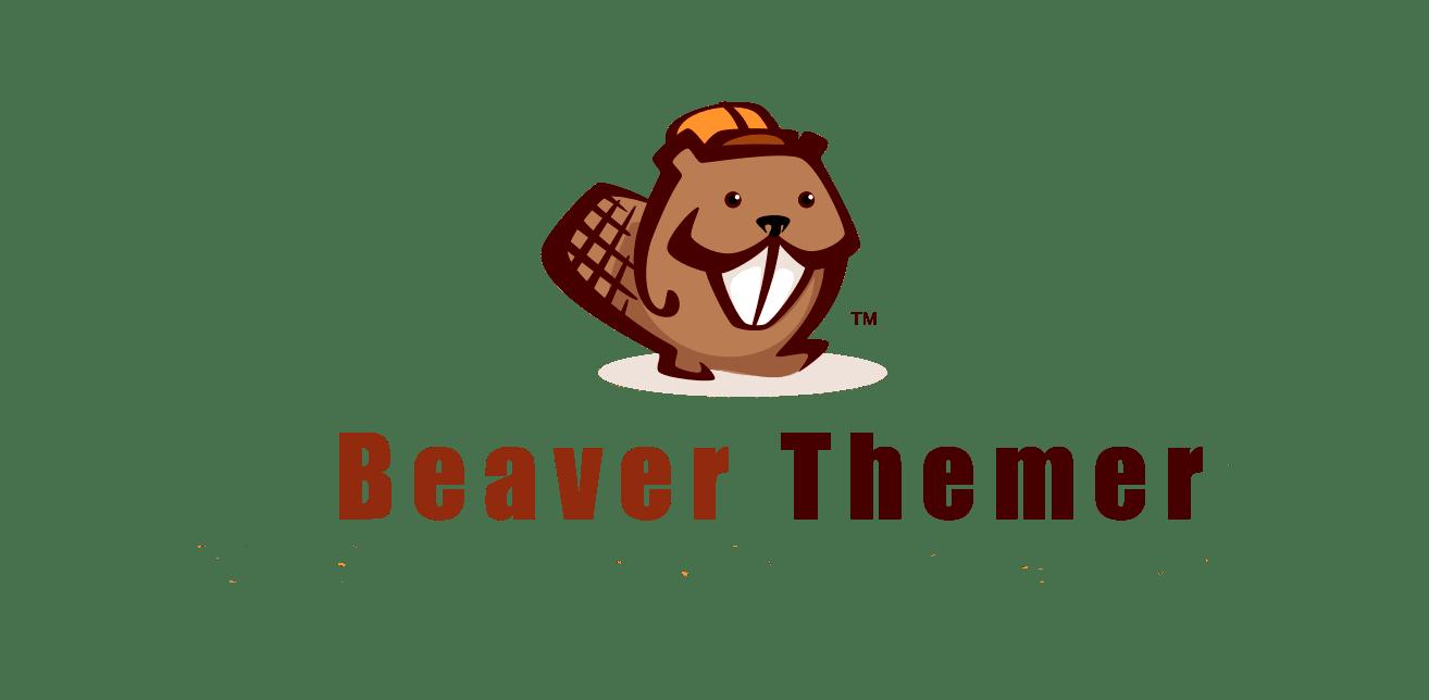 beaver-Themer