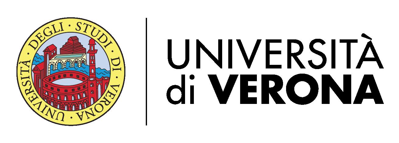 A-Logo_Univr_Rettore_2016-02