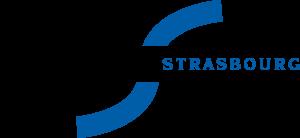 Unistra-logo-300x138